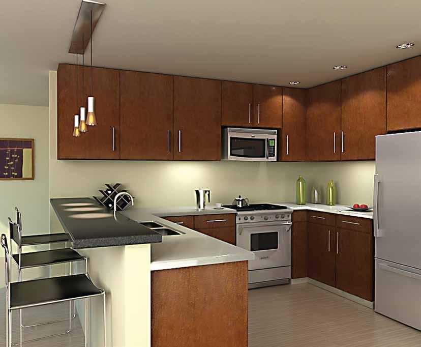 Kitchen Cabinets Design In Bangalore Interior Design Ideas For Small Kitche