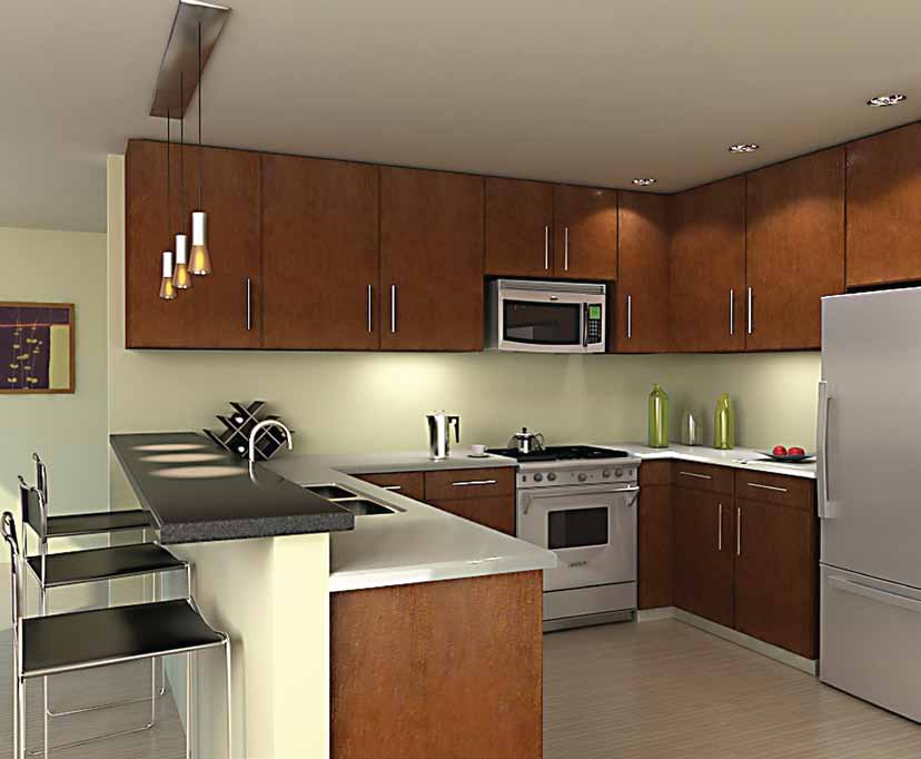 interior design kitchen bangalore services lucent office interior designer and furniture 981